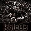 khlo0s фотография